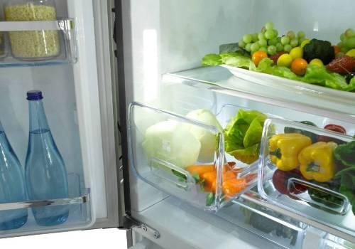 冰箱压缩机不转怎么办?这样检修就对了