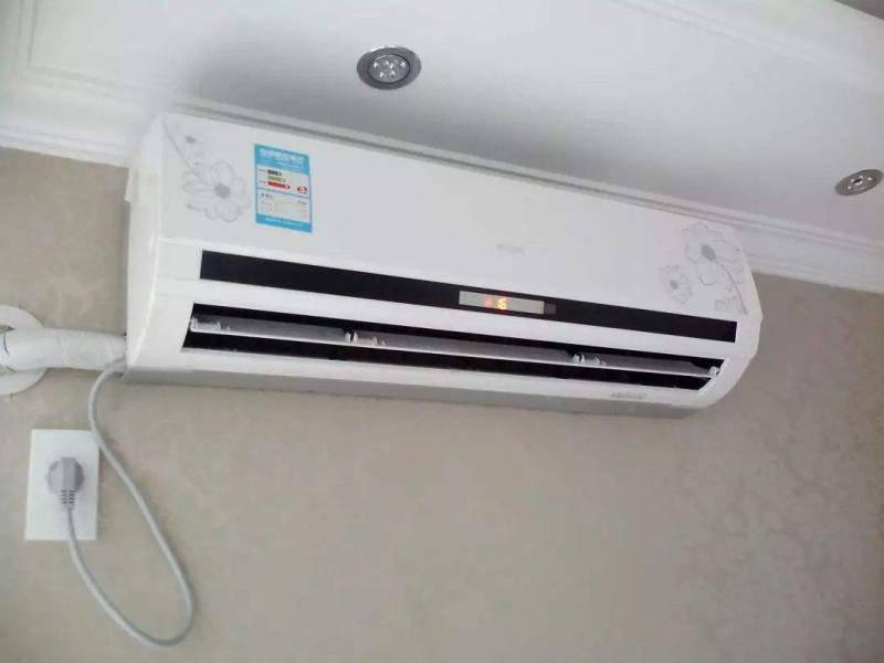 空调开机跳闸的原因是什么?答案其实很简单