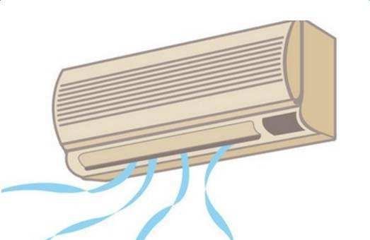 空调内机有呼呼声音怎么办?解决方法来看看