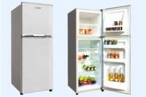 冰箱冷冻效果差怎么办?怎么解决冰箱冷冻效果差