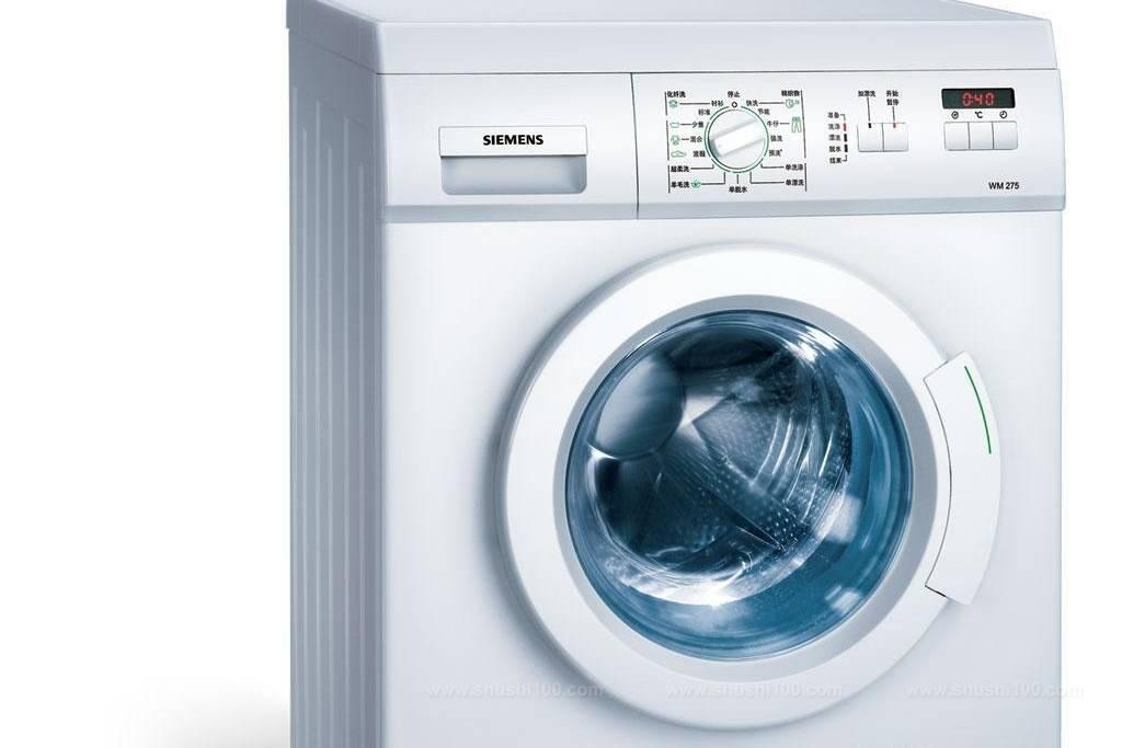 全自动洗衣机波轮怎么拆?详细拆解步骤分享