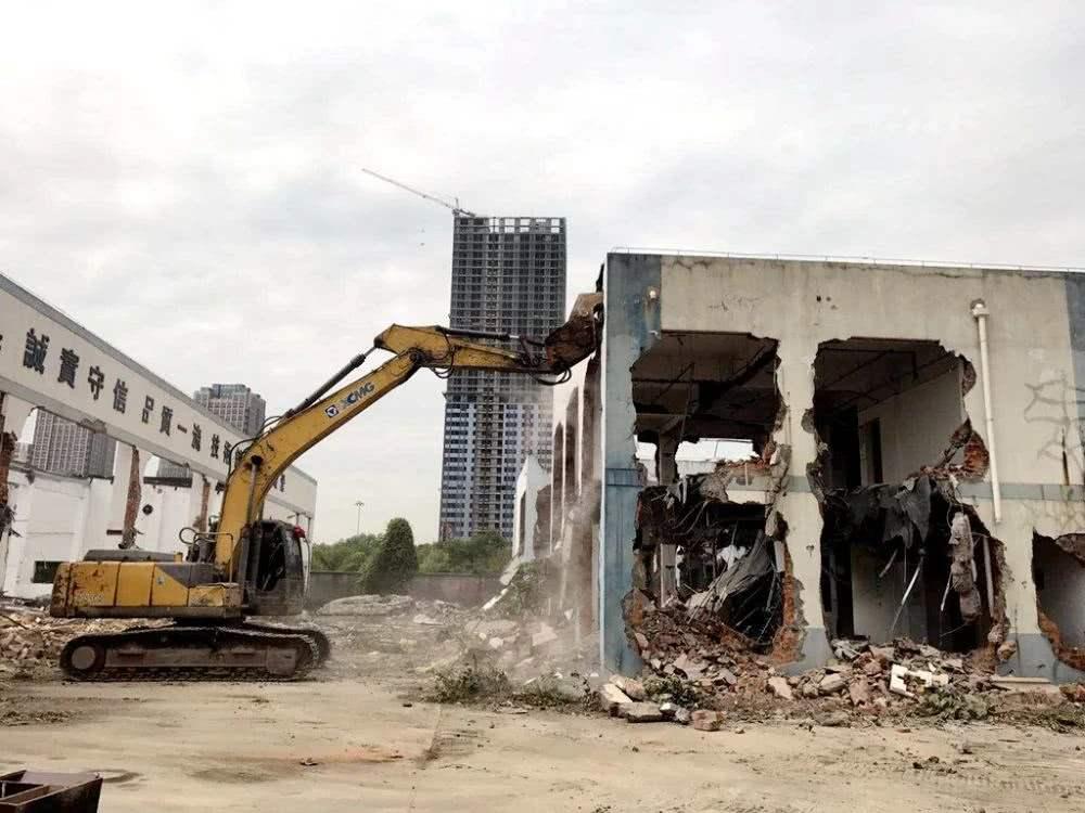 企业拆迁补偿政策,怎么做才能获得更多补偿?