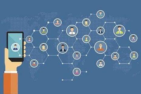 社交电商是什么