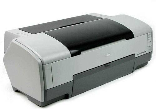 打印机为什么打印不清楚?原因来了!