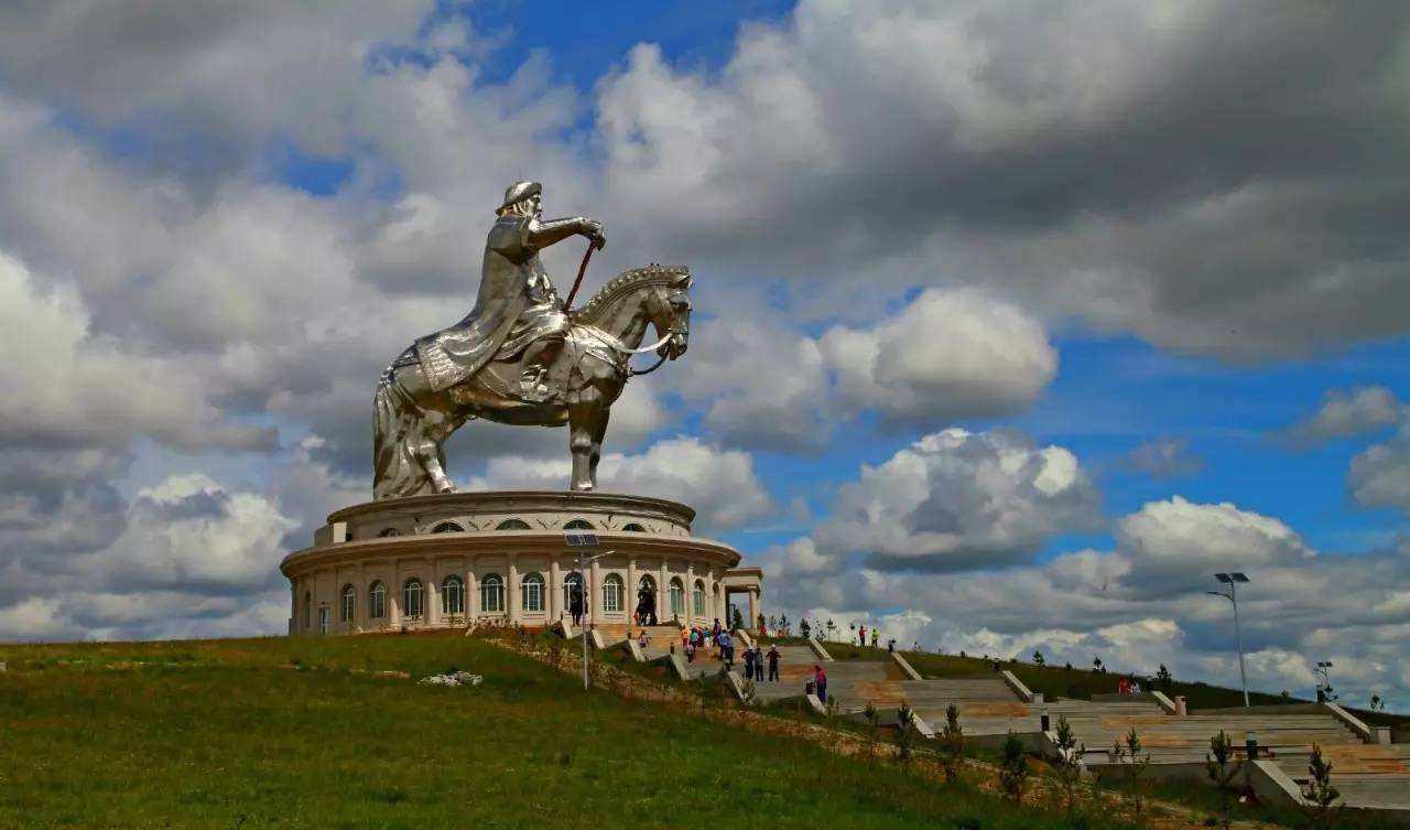 驻蒙古使馆提醒来蒙国内游客:行前做好充分准备,注意出行安全
