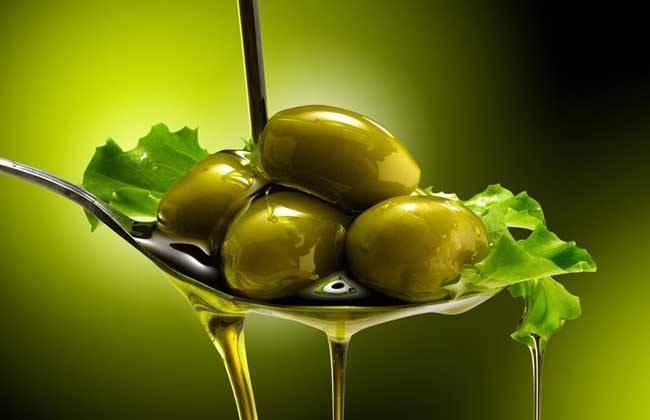 橄榄油怎么样?这份文章就写的很透彻了