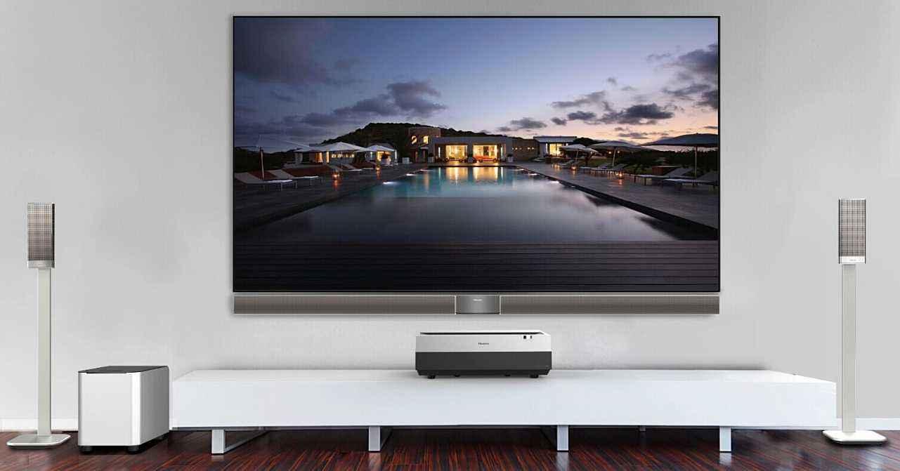 液晶电视灯条坏了什么原因?2个有效快速方法