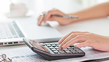 律所和律师:做好税务筹划,少交的税就是纯利润