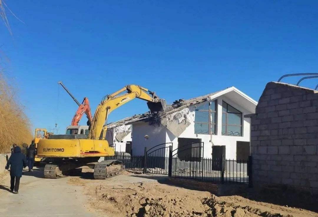 自建房和商品房的拆迁补偿有什么区别,主要在这个点上