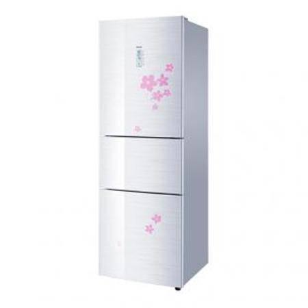 冰箱温度怎么调?冰箱温度调节方法大全