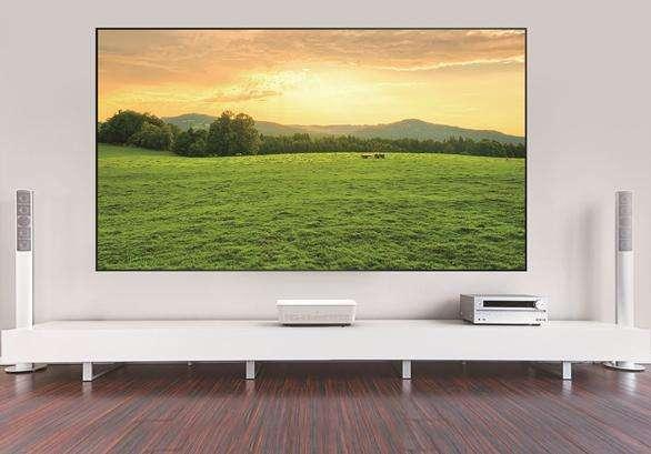 电视为什么会发出沙沙的声音?4个主要原因