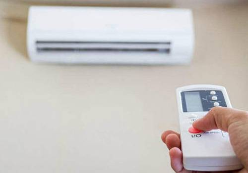 空调变频是什么意思?解读来了