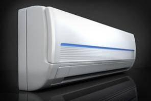 空调制冷显示e6怎么办?空调e6是什么原因