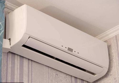 空调h5怎么回事「详细了解空调运作」