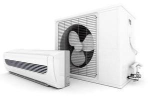 冬天空调为什么不制热?空调不制热的原因
