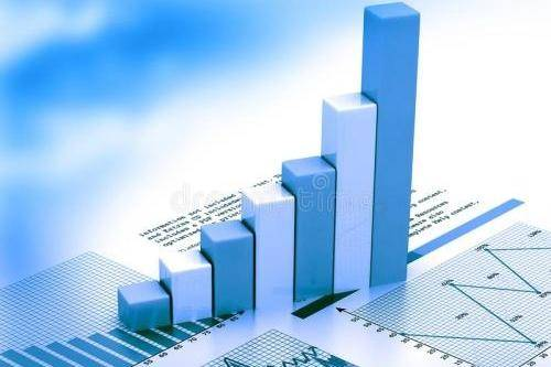 股票网上开户流程,流程其实很简单