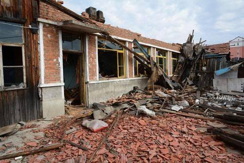 拆迁补偿一平米多少钱,受哪些条件因素影响?