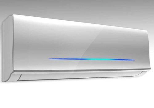 格力空调为什么自动停机?有以下几种可能