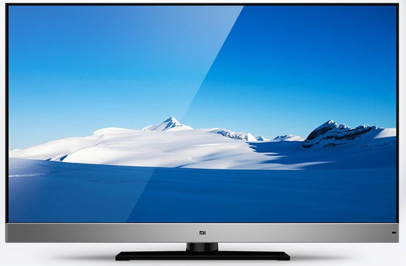 电视花屏主要什么原因?三种情况具体解析