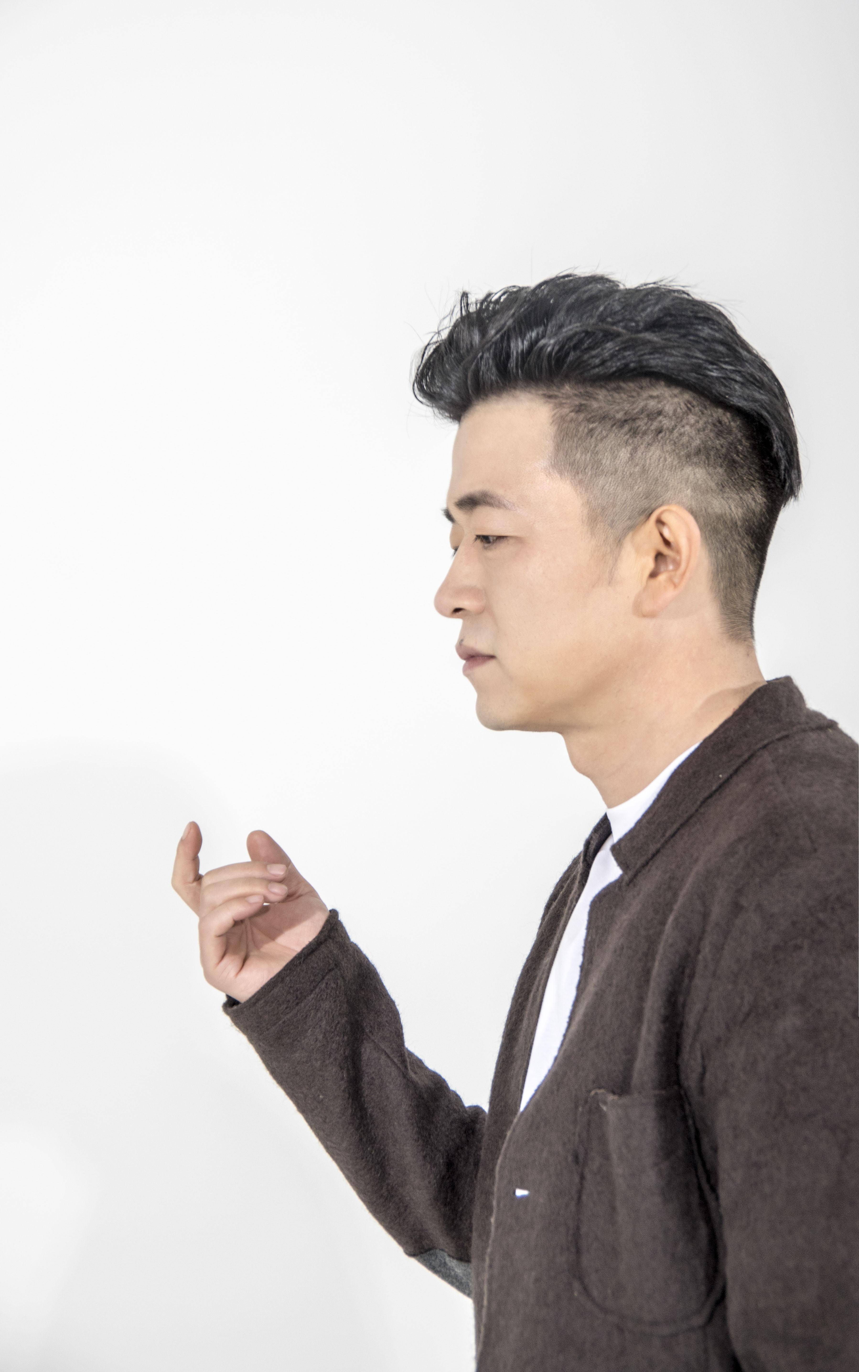 李浩诚演员介绍