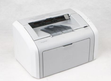 打印机喷嘴堵塞怎么办?妙招学起来!