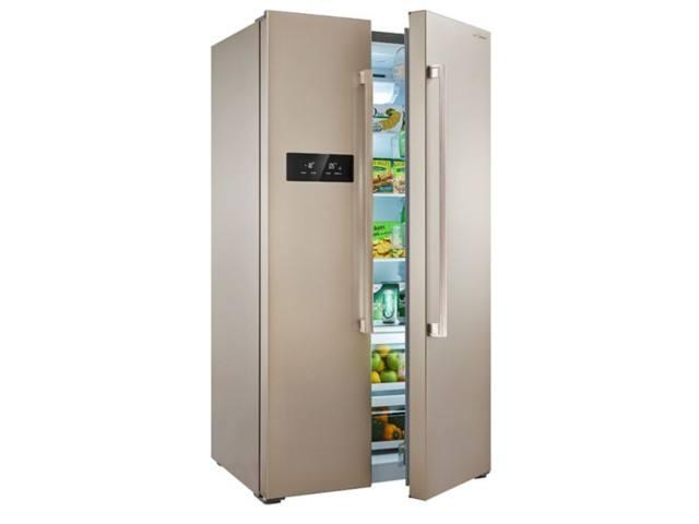 为什么冰箱能制冷?冰箱制冷差的原因是什么?