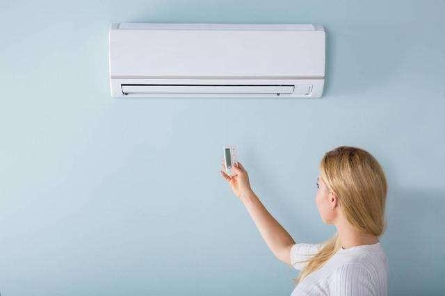 空调不停机是什么原因?两个方法解决故障