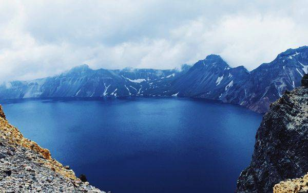 国家级自然保护区吉林长白山天池旅游景点怎么样?这份攻略送给你