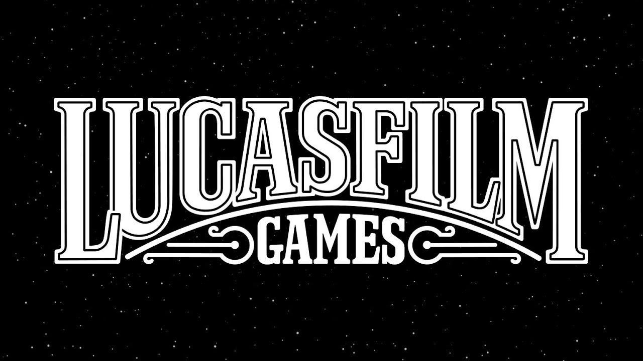 卢卡斯游戏商标重回《星球大战》系列游戏