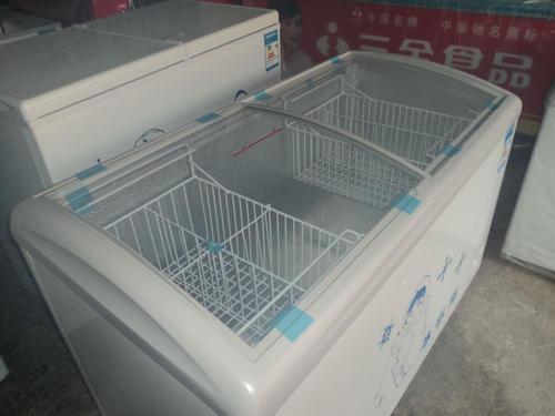 冰柜结冰不制冷为什么?冰箱不制冷怎么办?