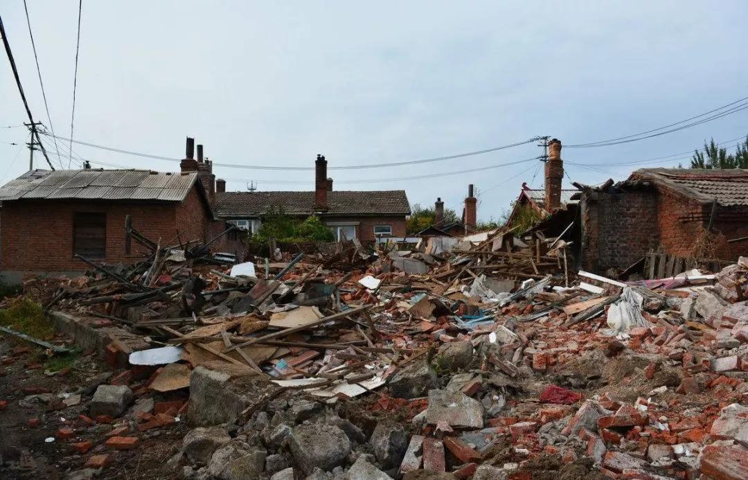 房屋拆迁补偿细则,这些都是被拆迁人要知道的