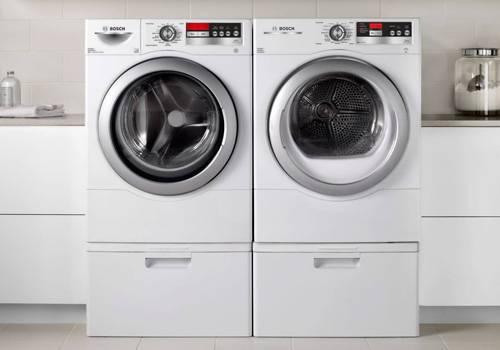 洗衣机显示F6什么意思?今天告诉大家答案!