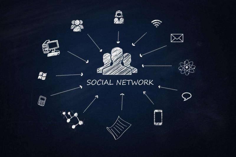 社交电商是什么?从名称中能看出一二