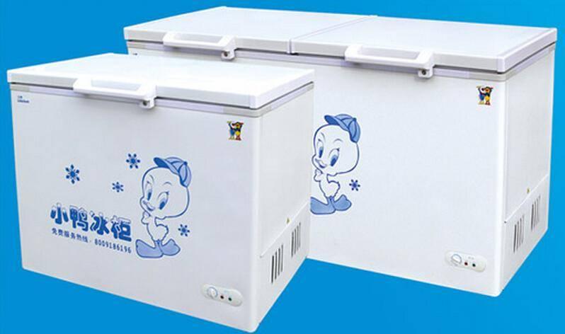 冰柜压缩机叫怎么办?三种原因及解决办法