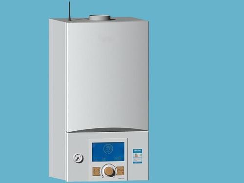 热水器老熄火怎么回事?具体解决方法如下