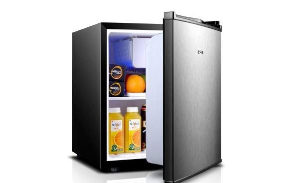 冰箱为什么制冷很慢?从这5个方面分析