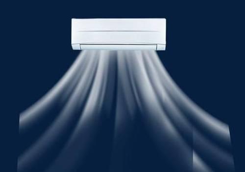 空调突然不制冷只吹风是怎么回事?看完这3个原因就明白了