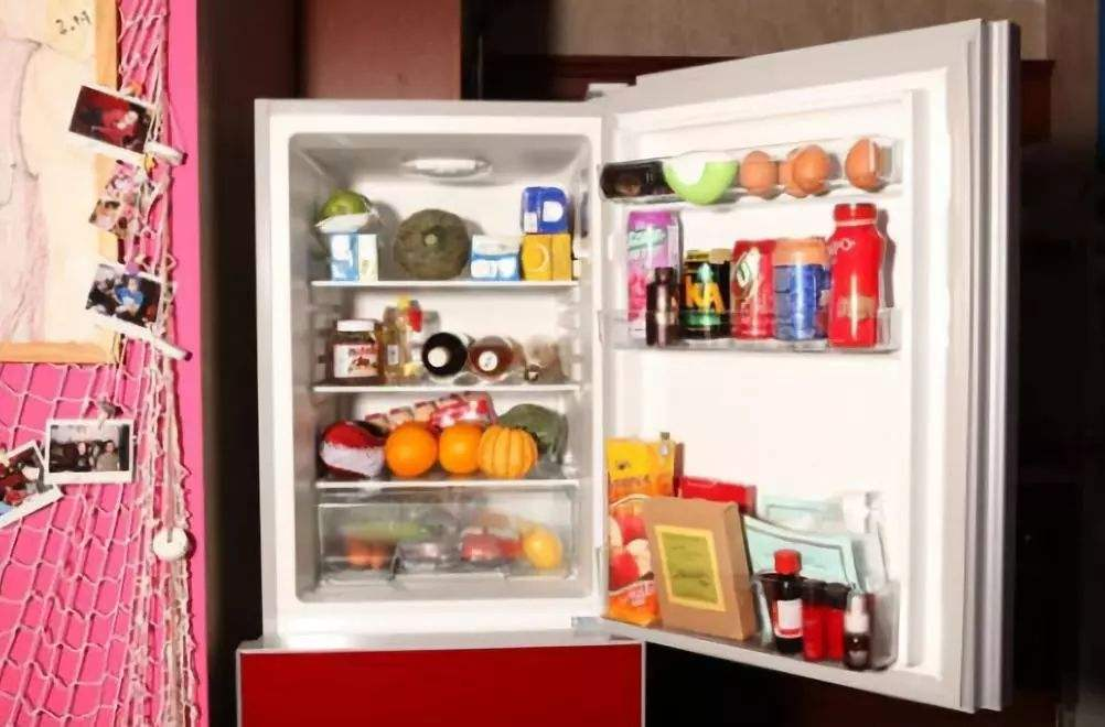 冰箱不制冷是怎么原因?冰箱不制冷怎么办