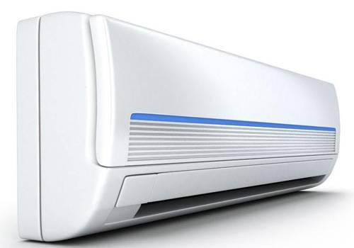 空调过热保护什么原因?这篇文章都说全了