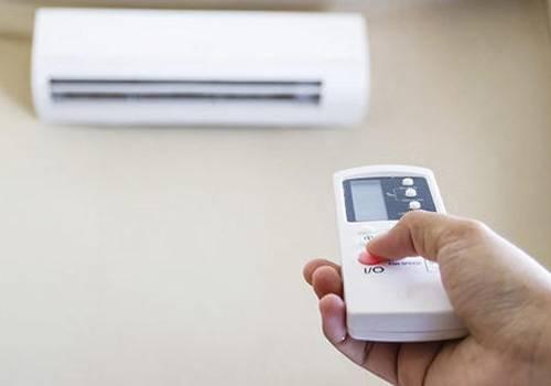 新空调为什么会漏氟?问题可能出在这里!