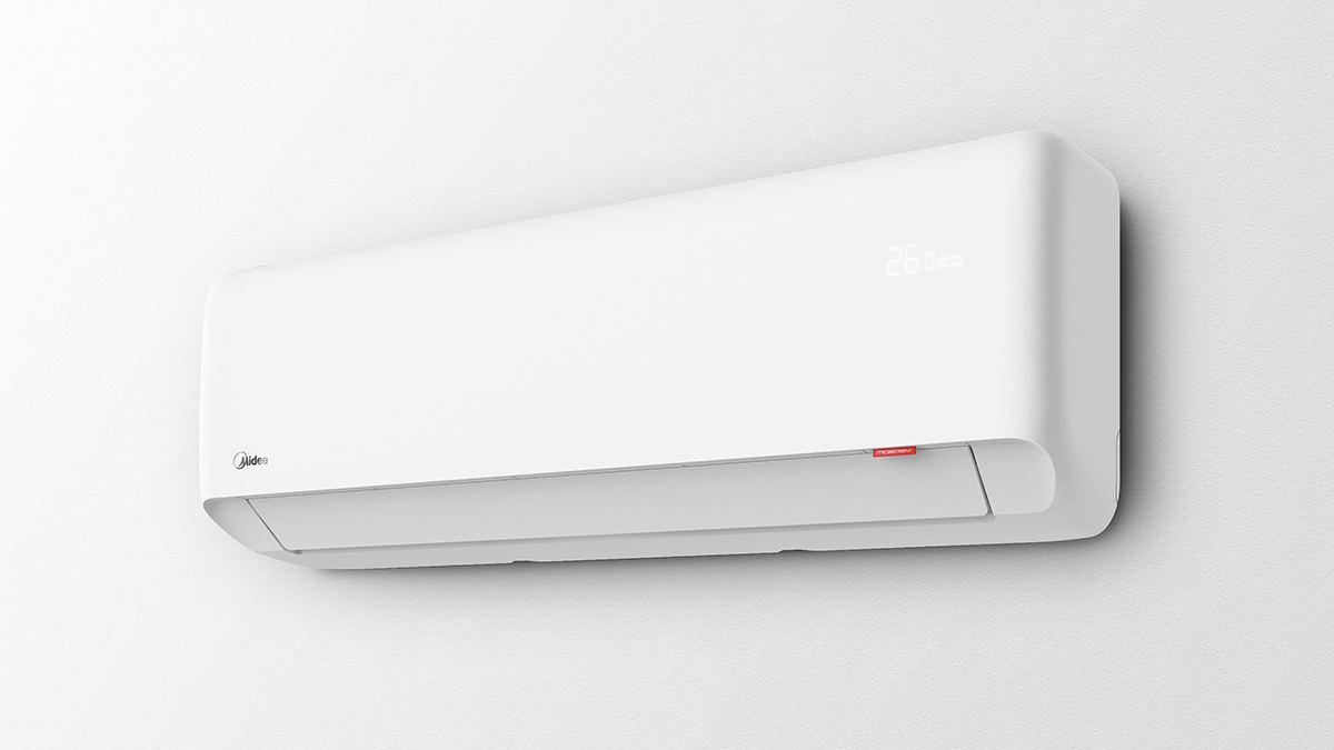 空调不制热的原因,主要检查以下几个方面