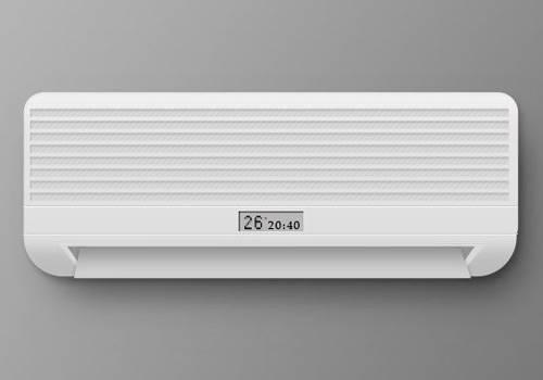 空调拆装一次多少钱?可能出乎你的预料