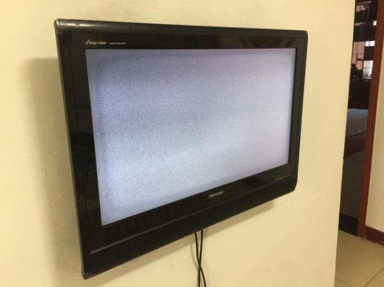 电视机烧了怎么修?看完这篇文章不再愁!