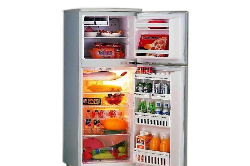 冰箱冷凝器怎么清理?安全干净的清理方法