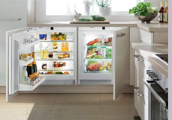 冰箱的压缩机坏了怎么办?不懂的快来学学