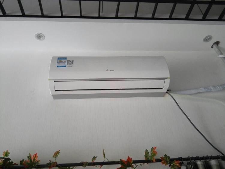 空调不排水是什么原因?这篇文章教你快速排查!