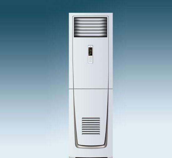 空调电跳闸是什么原因?