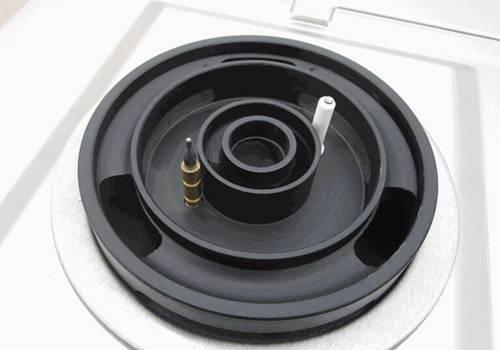煤气灶不打火是什么原因?原来和这几点有关