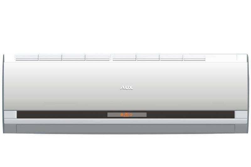 空调排水软管怎么安装?详细安装方法看一看