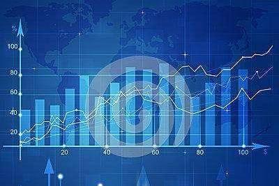股票怎么看走势图,教你几点基本的